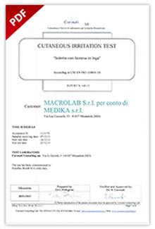 Ergymax Orthopedic Insole