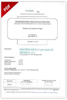 img_Test_Sensibilizzazione