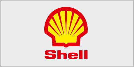 Sheel logo